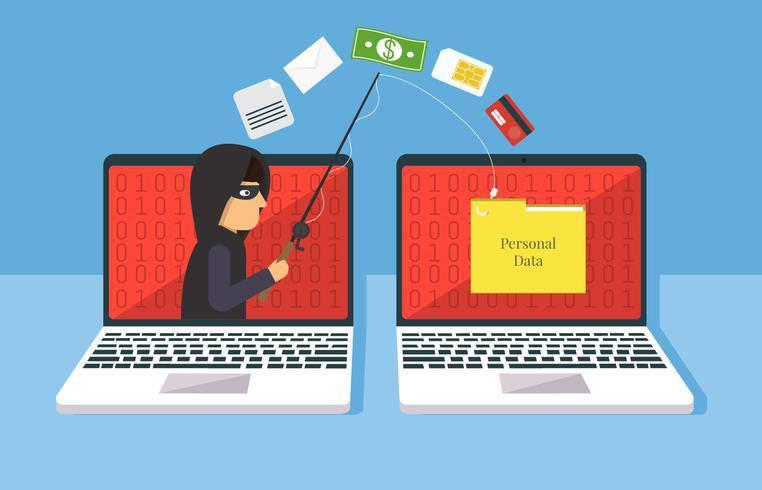[Image: phishing-illustration-vector.jpg]